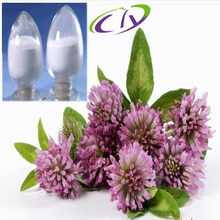 Supply Natural High Quality Red Clover Extract Formononetin--Anti-Cancer