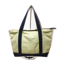 Online Shopping Custom Bulk Wholesale Waterproof beach bag,Canvas Beach Bag