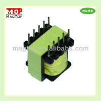 EE13 High frequency Welding transformers
