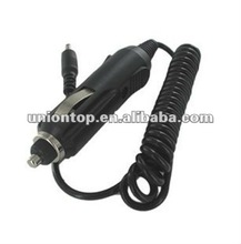 Wholesale High quality Car Charger for iphone ipad