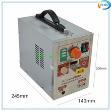 High Quality 18650 Battery Charger Spot Welder S709A Lithium Battery polymer battery Welding Machine