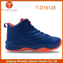 design your basketball shoes,new style basketball shoes,men basketball shoes 2014