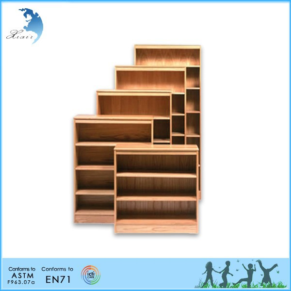Nursury family elementary kindergarten montessori teaching aid