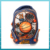 2016 Wholesale latest fashion basketball school bags for students