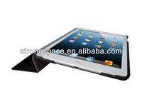 distributors wanted leather case for ipad air 2014 hot product