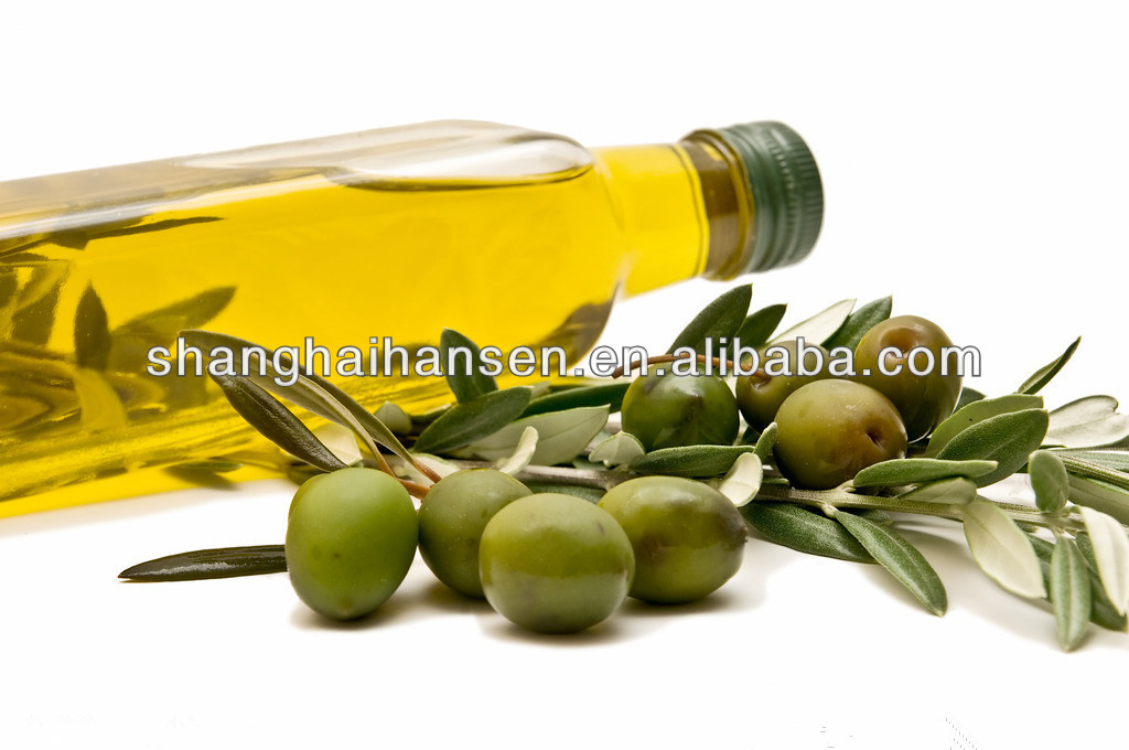 Extra Virgin Olive Oil Import and Export Agent Professional