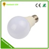 Alibaba express E27 B22 constant current driver cob led gu10 7w dimmable