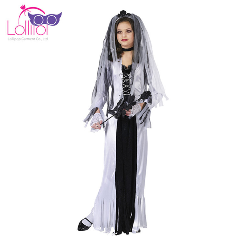 Wholesale Bride Costumes Online Buy Best Bride Costumes From China