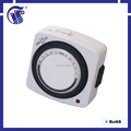 china wholesale mechanical timer