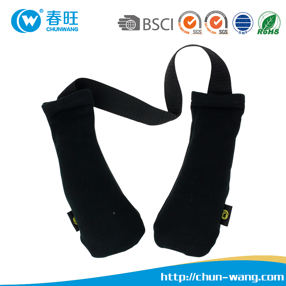 Top Selling 100% Natural Charcoal Air Puriying Bag Shoes Gloves Deodorizer Air Freshener
