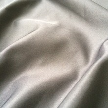 100%polyester190T pongee lining fabric for garment pocket lining