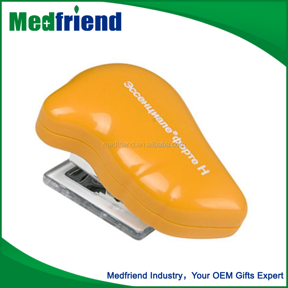 Liver shaped Stapler for Medical Promotion