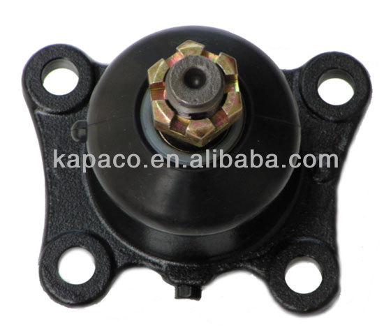 Quality 555 ball joint for Toyota Hilux 43330-39315,43330-39265