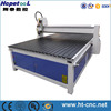 Factory supply reasonble price 2030 cnc router 07