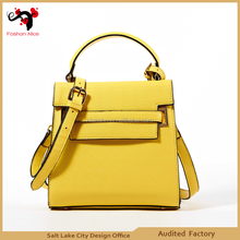 GuangZhou handbags manufacturer Wholesale women handbags,lady tote bags.