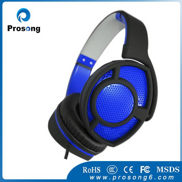 Antique fashionable best seller 2014 best dj headphones
