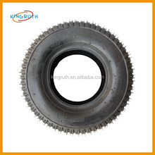 China wholesale black tire motorcycle tyre13*5.00-6