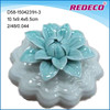 /product-gs/wholesale-porcelain-custom-trinket-packaging-box-60272457562.html