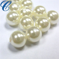 Import Handmade Beads For Bijouterie From China