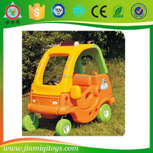 Plastic car,toy friction car,pull back car.Plastic toy car.small plastic toy car