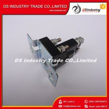Shiyan DS parts 6CT 12v Magnetic Switch 3916301 for DCEC engine ELE Starting Accessories