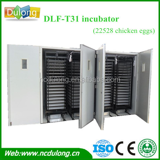 Hold 22528 poultry incubator machine automatic eggs incubator equipement