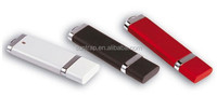 bulk 128mb usb flash drives bulk 256mb usb flash drives bulk 512mb usb flash drives