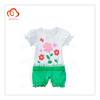 /product-detail/100-cotton-baby-clothes-3-months-60279174406.html