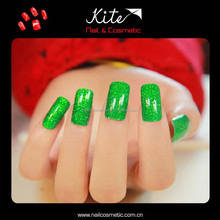 2015 new design full covered Nail Art 3D Sticker,Nail Sticker Design,Nail Glitter Sticker