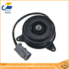 Safety Original Higer Radiator Cooling Fan