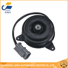 Safety Original higer radiator cooling fan motor ZD14041