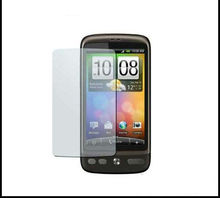 for htc hd2 screen protectors