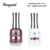 Best selling products in usa match color nail polish bottle uv gel