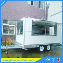 food vending catering truck food van ice cream cart ice cream truck mobile food truck
