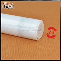 2015 wax dry herb newest mechanical mod electronic cigarette ceramic TKC mod new innovation technology product