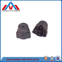 High Quality Ignition Switch For M.B W201/202 W126/124 S202/124 C126/R170 2025450104