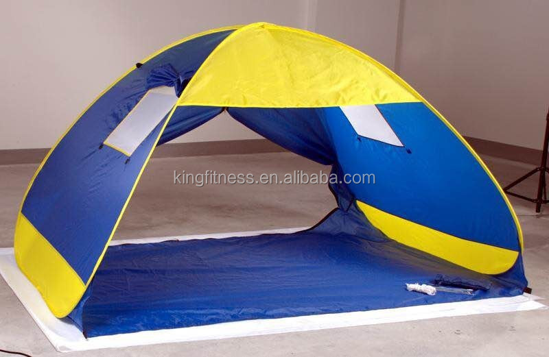 2014 outdoor camping tent