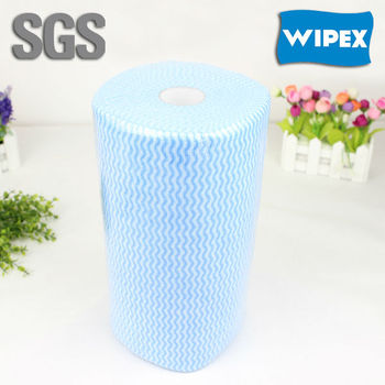 Most popular Nonwoven Disposable domestic towels