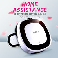 vacuum cleaners household use carpet cleaning equipment for sale smart robot