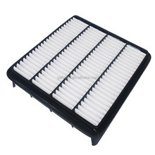 Auto Air Filter 17801-38030 for Toyota Spare Parts