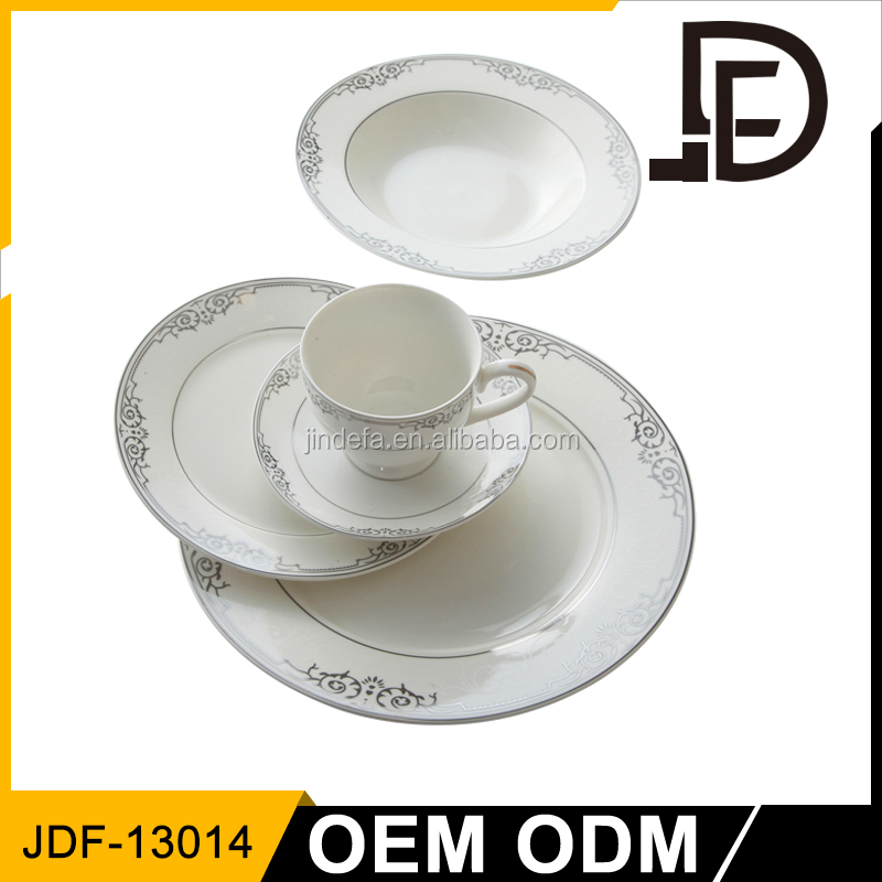 Drinkware bone china dinner set dinnerware, china pearl dinnerware, english china dinnerware
