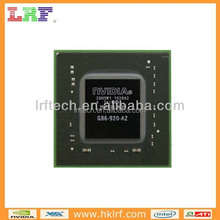 Hot sale tablet PC nVIDIA Electronic Components G86-920-A2