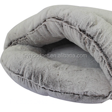 Ethical Pets Sleep Zone Cuddle Cave Igloo Pet Bed