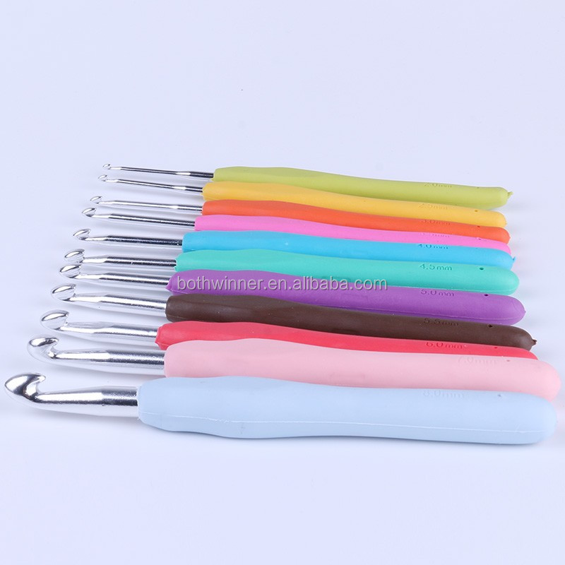 TR091 notions for sewing pin cushion for knitting needle crochet hook