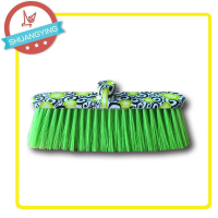 Good price easy clean hair broom head home wholesale product SY3652