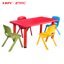 Competitive Price Plastic Latest Product Cheap Used School Chairs For Sale