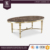 MC04-043 Living Room Series Customize Wooden furniture American Modern livingroom