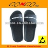 Anti Static Shoes ESD Slipper