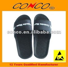 Anti-static shoes/ESD Slipper