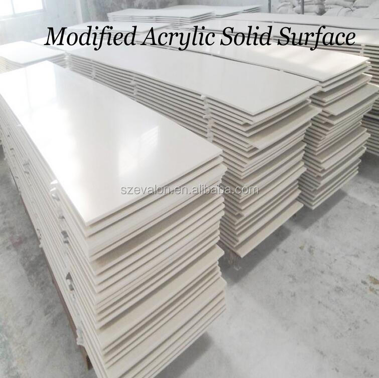 Professional producer artificial marble stone production line,solid surface sheet,